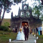 Requisitos para casarse en Mexico